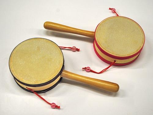 Барабан 10 см/20959/РТ