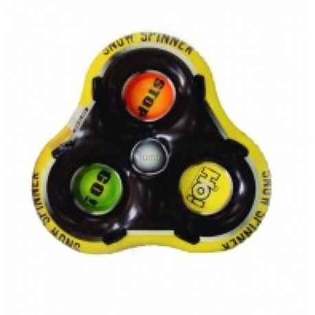 Надувная шина - Кабум трио/32133 / Геймпласт