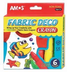 Мелки для ткани/25792/Amos