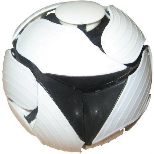 Волшебный шар 8 см /33470/ 1Toy