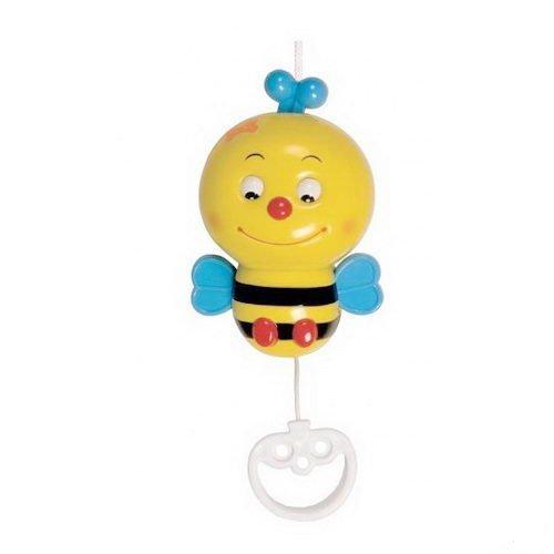 Музыкальная игрушка musical box/33568/Canpol