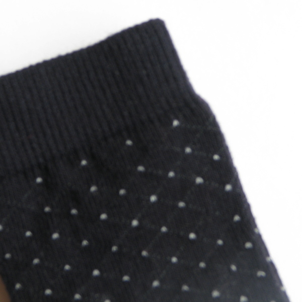 Гольфы черные, Zara