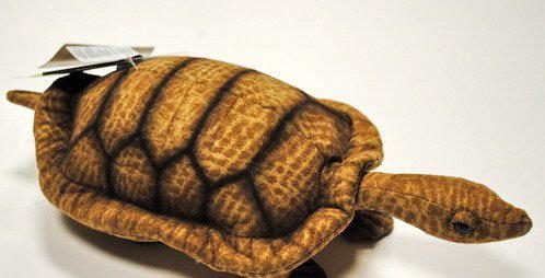 И/м Черепаха с регулируемой головой /Hansa