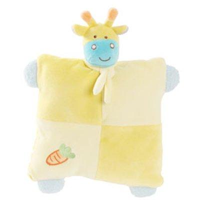 Игрушка-подушка / Lubby