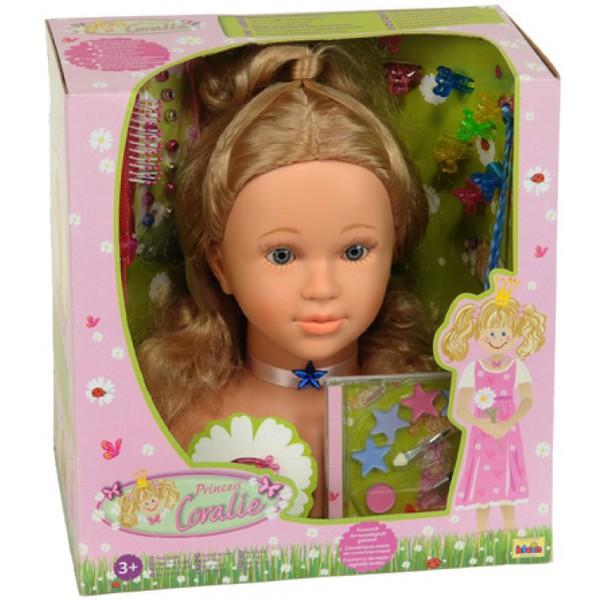 Модель для макияжа 33см, арт.5770  / KLEIN