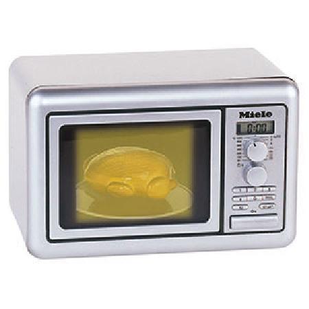 MIELE Игрушка - микроволновая печь  /20689/Klein