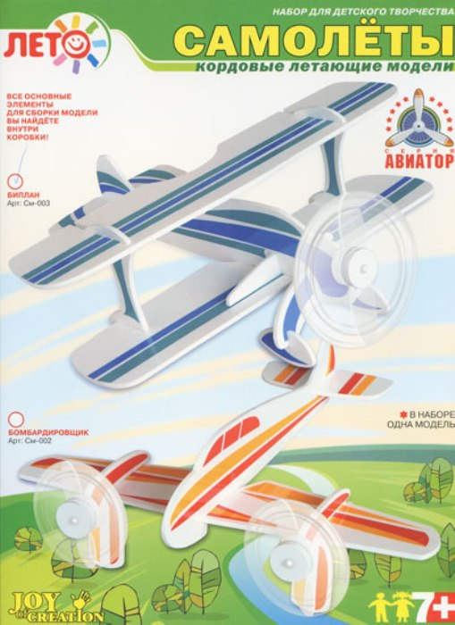 Изготовление самолетов/05521/Lori