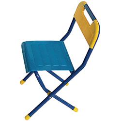 Стол и стул Дэми №1