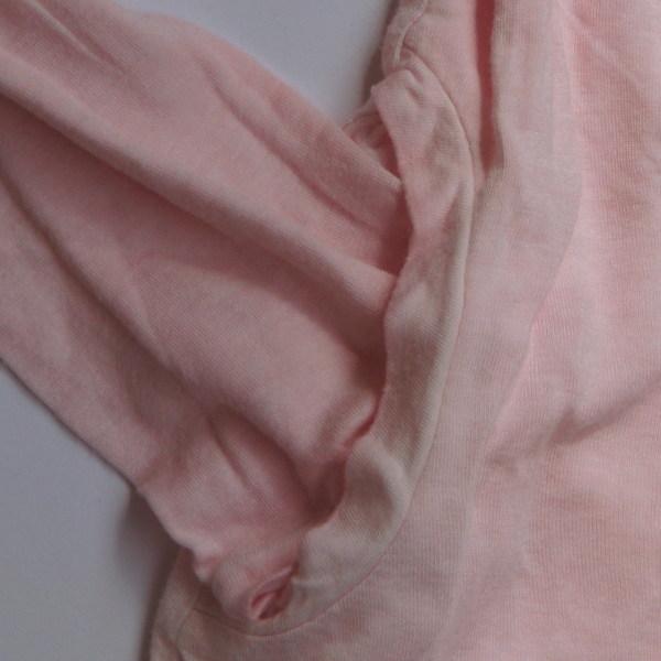 Кофта с кармашками, р.140,  Zara