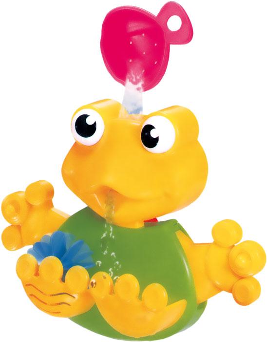 Игрушка для ванной Лягушка / BabyBaby