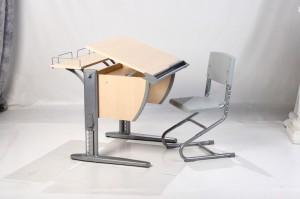 Набор универсальной мебели ДЭМИ