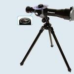 Телескоп 3 в 1/26276/Eastcolight