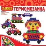 Термомозаика Транспорт /05517/Lori