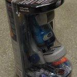 Микроскоп с 2 - полосным i - cube проектор  /17297/Eastcolight