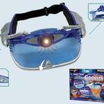 Набор шпиона очки ночного видения  /26295/Eastcolight