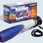 Набор шпиона Портативный телескоп /26271/Eastcolight