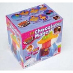 Набор для создания конфет/24957/Galey