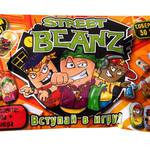 Street Beanz Конверт/24101/RUBIK`s
