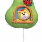 Музыкальная игрушка musical box Груша/14283/Canpol