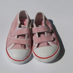 Спортивная обувь (кеды), размер 22, Zara