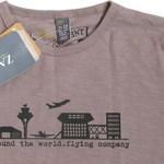 Фуфайка (футболка), 152см,  Zara