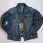 куртка джинсовая, 152см,  Zara