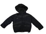 Куртка утепленная Гоша