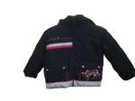 Куртка утепленная Миша