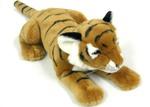 И/м Тигр крадущийся, 35см /20773/Hansa