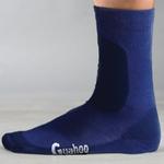 Термоноски GUAHOO Comfort Midweight 030